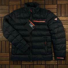 Man Set, Parka Coat, Sports Jacket, Famous Brands, New Fashion, Winter Jackets, Casual, Men, Clothes