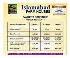 Islamabad Farm Houses RawalpindiFarmhouse Plots For Sale In Good Amount