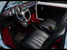 Mercedes Benz World, Fiat 126, Gt Cars, Small Cars, Miniature Cars