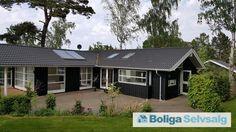 Assegårdsvej 20, Horneby, 3100 Hornbæk - Sommerhus - frivillig auktion #sommerhus #fritidshus #hornbæk #selvsalg #boligsalg #boligdk