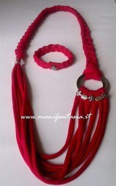 Jewelry DIY   #JewelryDIY
