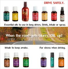 Travel Oils Must Haves! Order yours here: http://www.theoildropper.com/amyhitchings/