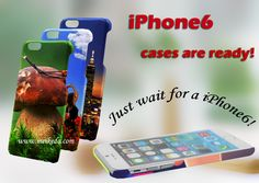 iPhone6 are coming! Just wait for the iPhone6!! http://www.meikeda.com/3d-vacuum-sublimation-machines-2/apple-series-cases/item/3d-sublimation-iphone6-case.html?category_id=144