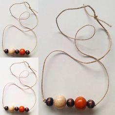 El collar de los giros/ the necklace turns #collar#necklace#handmade#artesanal#color#colour #accesorio#accessory#spring#primavera#tiendaonline#onlineshop #abasappa#diseñadoramoda#fashiondesigner #patriciachavarri#artist#artista#fashionblogger#blogger#art#arte #diy#fashion#moda#bisuteria#jewelry#fashiondesign#diseñomoda #cool-hunter