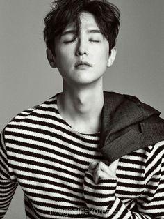 #kwonyool #kwon #yool Kwon Yool, Kdrama, Lets Fight Ghost, Hye Sung, Korean Male Actors, Trends Magazine, Comedy Series, Asian Boys