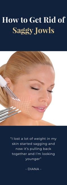 Here's a Great Solution Recommend by Beauty Experts for Firmer, Younger Looking Skin. Younger Looking Skin, Look Younger, Beauty Hacks, Beauty Tips, Anti Aging Skin Care, Smooth Skin, Things To Buy, Pain Relief, Sculpting