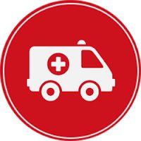 Asuransi Kecelakaan Karyawan: Asuransi Kecelakaan Karyawan Yogyakarta