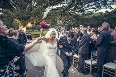 Casamento-Camila-e-Thiago-Casarpontocom (30)