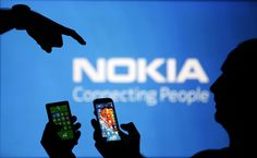 New Nokia D1C Smartphone details and pricing leaked.