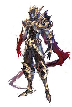Statuga the kekkai hunter alias murder of the bloodbone clan also possess their kekkai