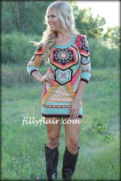 (http://www.fillyflair.com/all-in-the-name-of-love-sweater-dress/)