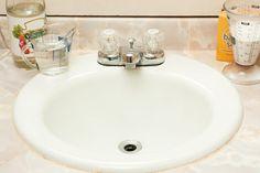 Best 25+ Smelly drain ideas on Pinterest   Sink drain ...