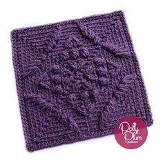 Stardust Melodies Blog Posts: Crochet Along Announcement – 4/24/2017 Includes crochet along details and the discount code for the ebook. Planning your crochet along afghan Pt. 1 – 4/26/…