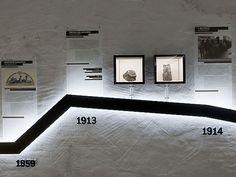 AIT Online | Architektur | Innenarchitektur | technischer Ausbau - 2014-KW-41-01