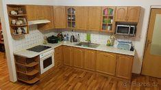 Ikea, Kitchen Cabinets, Home Decor, Small Kitchens, Decoration Home, Ikea Co, Room Decor, Cabinets, Home Interior Design
