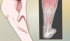 Do Your Legs Cramp At Night? Here is How to Stop it From Happening Ever Again Numerous people suffer from night leg cramps, regardless of the sex and age, but people over the are the Leg Spasms, Muscle Spasms, Muscle Pain, Health Remedies, Home Remedies, Natural Remedies, Cramp Remedies, Leg Pain, Back Pain