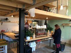 yes kafe | studio in Praha, Hlavní město Praha
