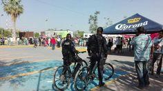 #Breves Seguridad también es competencia del ciudadano. http://ift.tt/2q2Lw55 Entérese en #MNTOR.