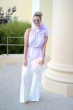 Lipgloss and Lace Lip Gloss, Lace, Fashion, Moda, Fasion, Trendy Fashion, La Mode