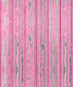 Look at this Princess Planks Photo Backdrop by Ink & Elm Wooden Wallpaper, Image Painting, High Resolution Picture, Wood Planks, Summer Baby, Toddler Girl, Backdrops, Royalty Free Stock Photos, Pink
