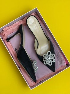 Sneaker Heels, Sneakers, Ladies Shoes, Christian Louboutin Shoes, Yeezy, Stuart Weitzman, Dior, Gucci, Chanel