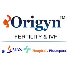 IVF #Center in #Delhi | #Infertility Treatment in #India | #IVF #Treatment India for More Info - http://www.origynivf.com/