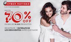 Cartera Roja XL Tote - Comprá Ahora | Dafiti Argentina
