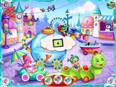 Best apps for kids: Fairy tales - Appysmarts top list