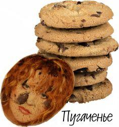 Cute Memes, Funny Memes, Haha Funny, Lol, Hello Memes, Russian Memes, Beige Aesthetic, Funny Animal Memes, Cursed Images
