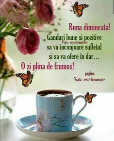 Emoticon, Motto, Good Morning, Mugs, Motivation, Day, Night, Beauty, Smiley