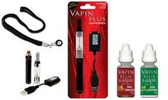 Getting professional accessories for e cigarettes. Click here to know more about https://www.vapinplus.com/vape/e-liquid-flavors/