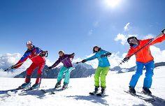 """""""Vuoi fare un'uscita di sci o snowboard, o semplicemente una vacanza sulla neve ma non sai dove trovare i prezzi migliori?""""  Noi ti diamo le informazioni gratis... http://www.mytips4life.info/direct/2BI_aM/IT"""