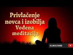 Privlačenje novca i izobilja / Vođena Meditacija - YouTube Barn, Youtube, Converted Barn, Youtubers, Barns, Shed, Youtube Movies, Sheds