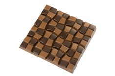 Eti Tutku Chocolate Bar