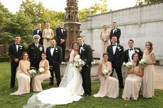 Check out the photos from Francesca and Anthony.  Flowers by: Karrie Hlista Designs