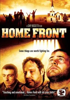 Home Front on http://www.christianfilmdatabase.com/review/home-front/