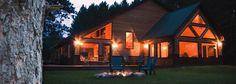 Lodge vacation rental in Hibbing from VRBO.com! #vacation #rental #travel #vrbo