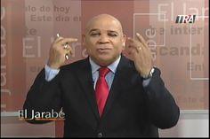 """Marino Zapete Habla sobre celebración del Día De la Raza, """"Eso No se Celebra, Eso Se lamenta"""""""
