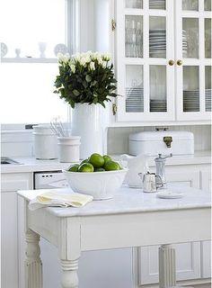 Wonderful whites!!!.