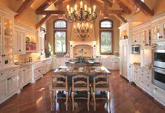 Home interior Bathroom Modern - - - Home interior Design Videos Living Room Awesome Log Cabin House Plans, Rustic House Plans, Log Cabin Homes, Log Cabins, Mountain Cabins, Timber Frame Homes, Timber House, Timber Frames, Log Cabin Kitchens