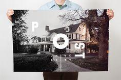 Post University - Bobby McKenna