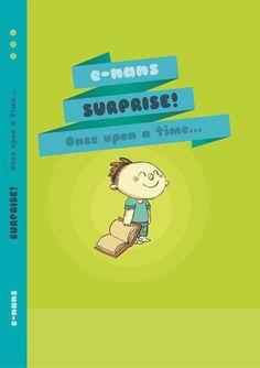 FlipSnack   Cuento Personalizado para niños Celiacos by e-nans