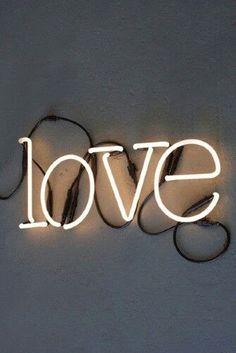 olha o Love ai de novo genti