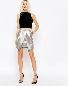 Amiable Women Shapewear Shaper Corset Lingerie Shaping Underwear Jumpsuit Bodysuit Sale Overall Discount 50-70% Bodysuits