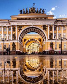 #St.Petersburgrussia #St.Petersburgtravel
