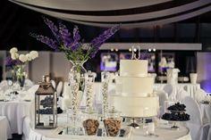 10-vjencanje-imanje-marincel