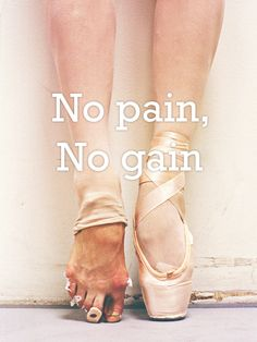 ballet funny quotes - Google Search