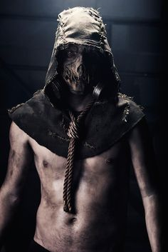 Scarecrow-cosplay-1a.jpg 600×899 pixels