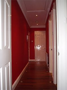 For all the people who are willing to change the interiors of their house including paint colors then probably you are looking for home improvement. It can definitely become an exciting experience only if the work is done with utmost perfection. The local service providers may not give you desired results. In such a case, it is preferred best to go for professional service providers.