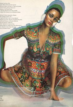 photoshoot Fashion Highlights from Harpers Bazaar February 1970 Issue Fashion Images, 70s Fashion, Fashion Shoot, Editorial Fashion, Vintage Fashion Photography, Vintage Style Dresses, Vintage Magazines, Harpers Bazaar, Look Cool